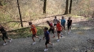 2011.04.03_Limmattal_Jogging