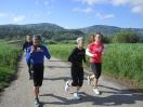 2012.05.13_Run_und_chli_Fun